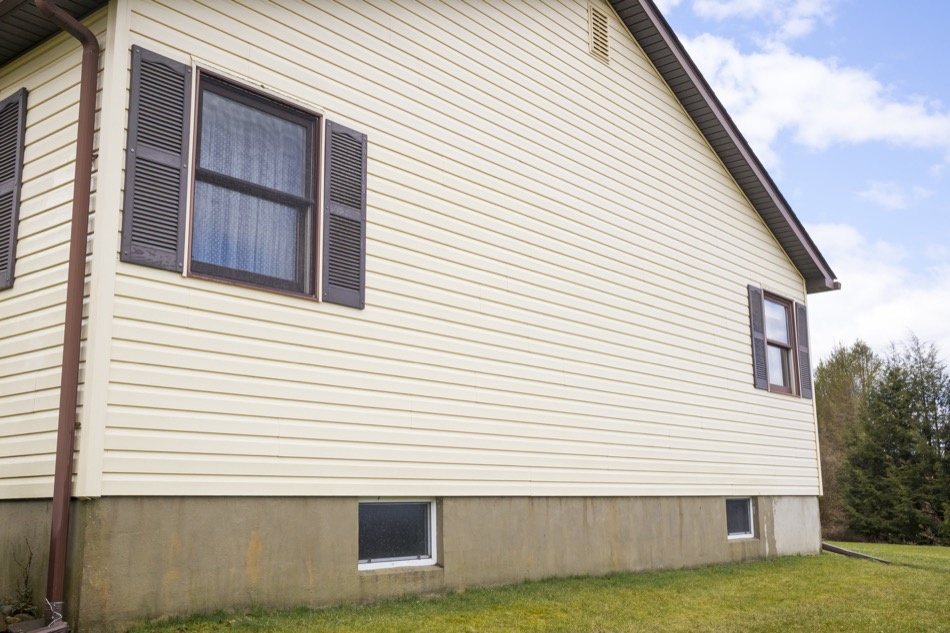 4 Siding Materials You Should Know About