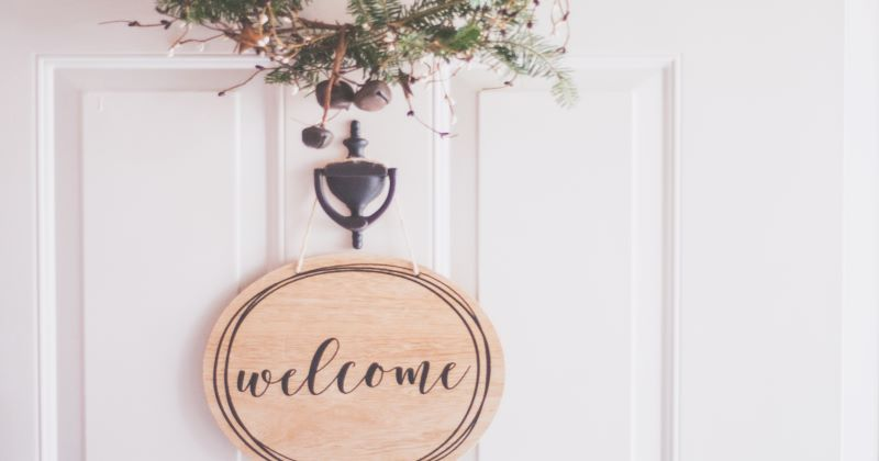 Are the holidays a good time to sell your home?