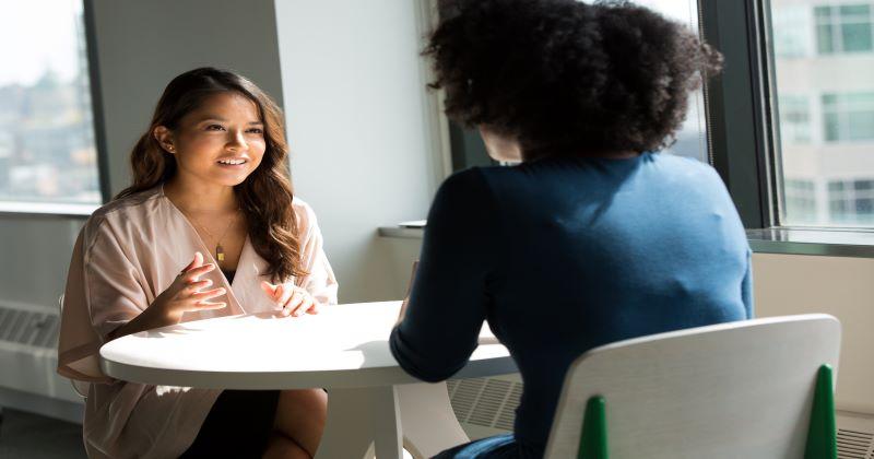 Choosing The Right Listing Agent Charlotte NC Realtor