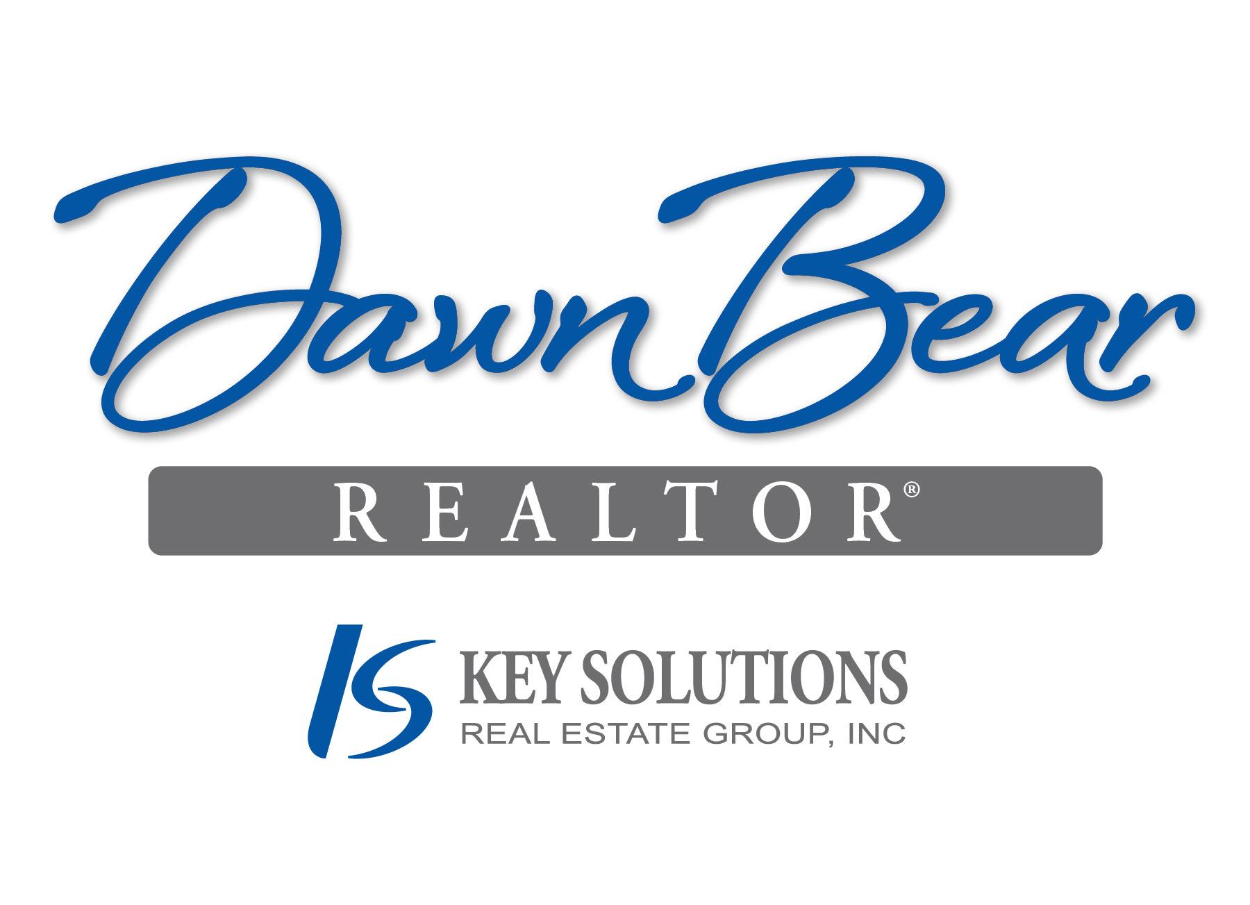 Siesta Key Realtor Dawn Bear
