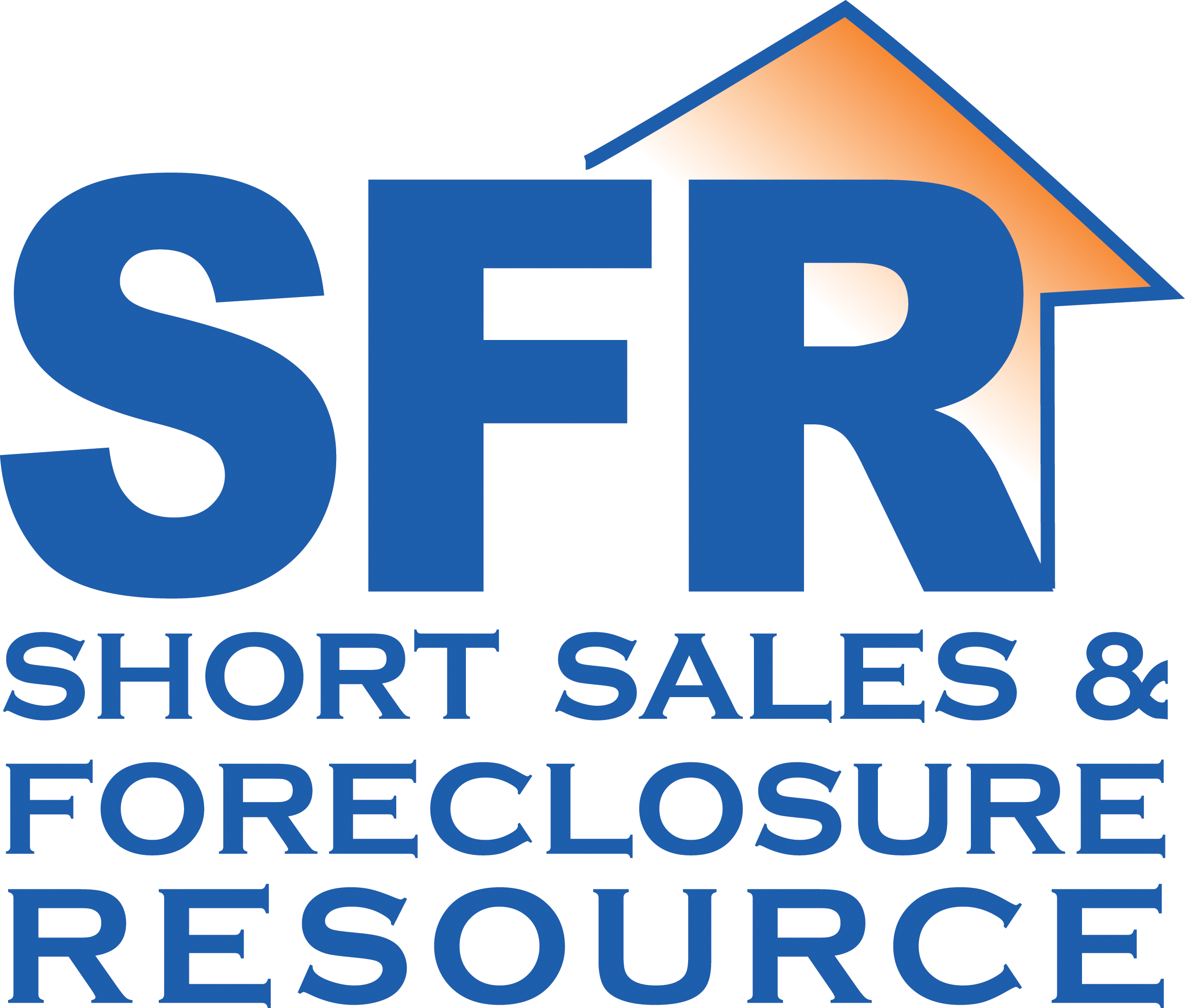 Short Sale and Foreclosure Specialist Logo