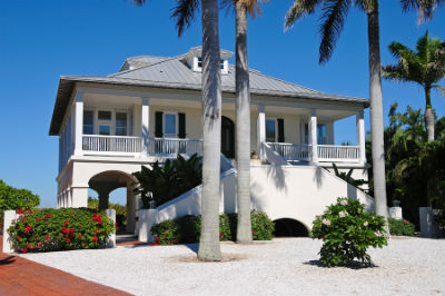 Anna Maria homes for sale