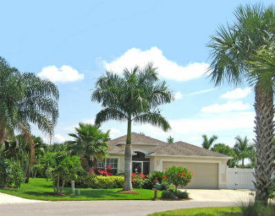 Bradenton, FL real estate