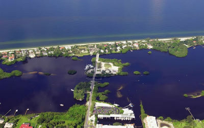 Casey Key Real Estate for Sale