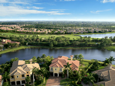lakewood ranch homes for sale near sarasota, FL