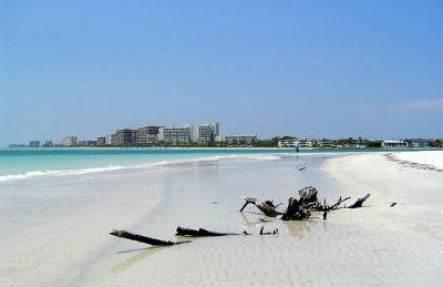 longboat key real estate beachfront