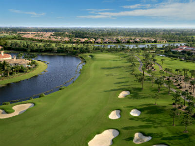 homes for sale in sarasota golf communities