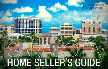Selling Sarasota homes