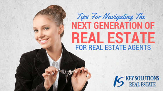 Tips for Real Estate Agents in Sarasota
