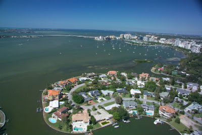 west of trail sarasota homes for sale