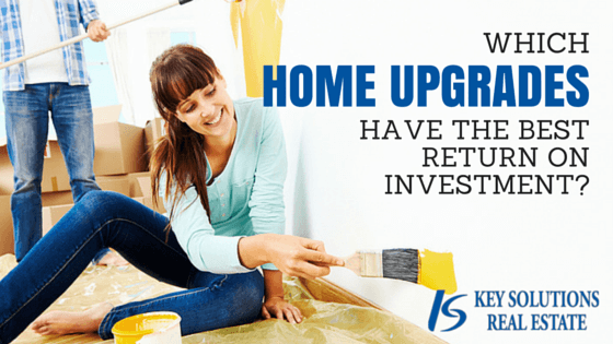 Improving Your Sarasota Home