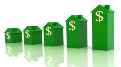 Sarasota real estate market increasing