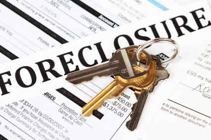 Sarasota Foreclosures