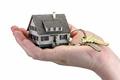 Sarasota Home Inspections