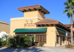 Key Realty Solutions - Lakewood Ranch Office