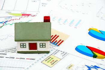 Sarasota real estate home sales