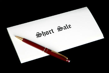 Understanding why short sales take so long Sarasota Florida