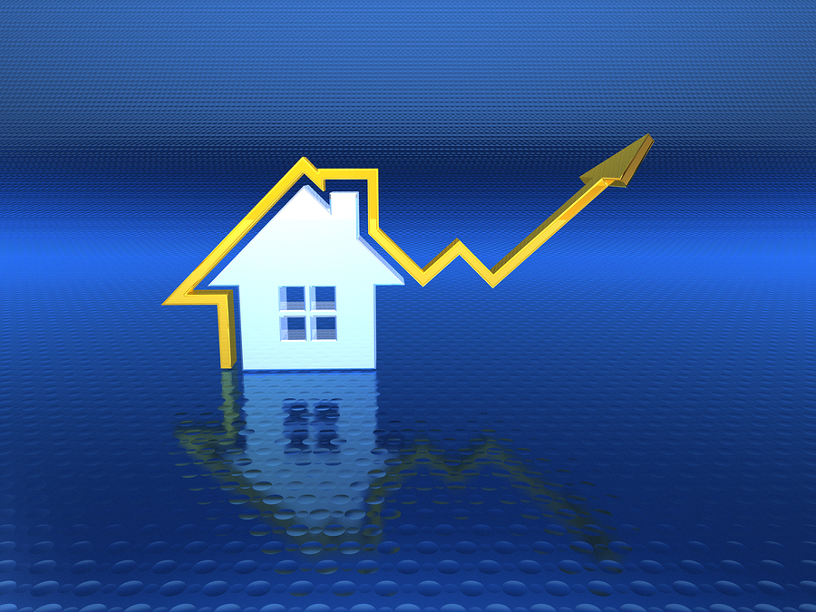 Chicago Real Estate Market Updates