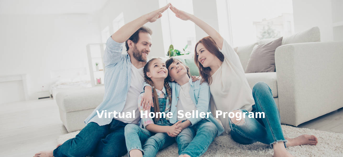 Virtual Home Seller Program