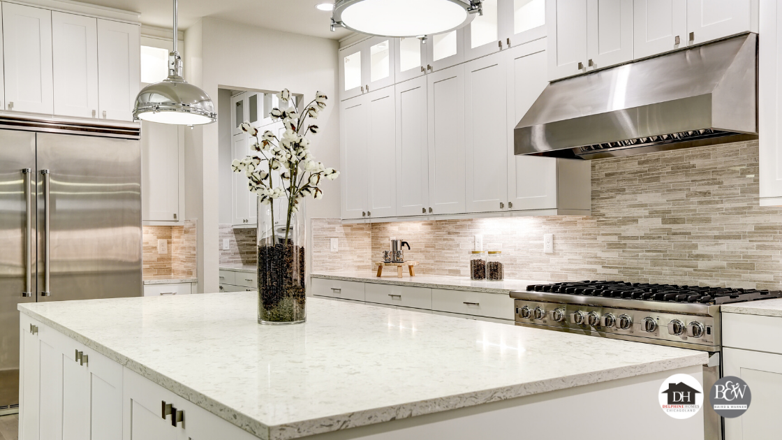 Does Kitchen Remodel Increase Home Value in Chicagoland