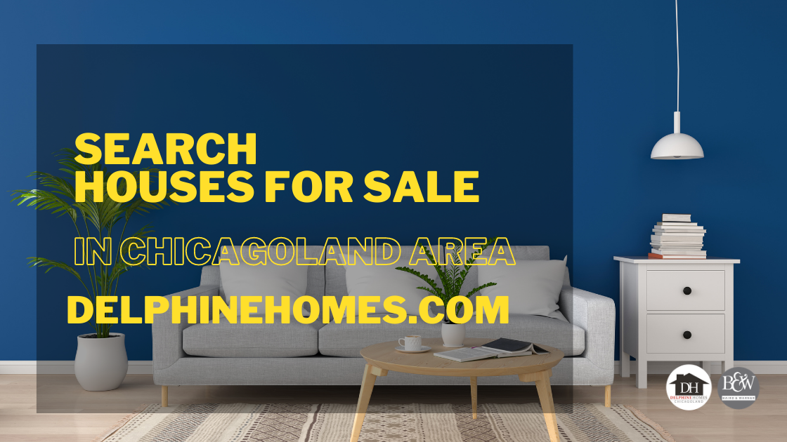 Look on the website of your local real estate agent