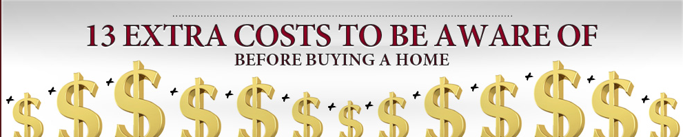 13 buying cost
