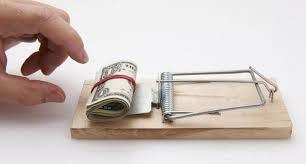 Cómo evitar 9 trampas comunes para el comprador ANTES de comprar una casa