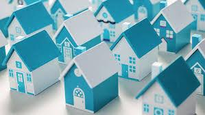 como prepararse para comprar una casa