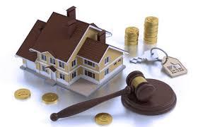 cuanto debo ganar para comprar una casa