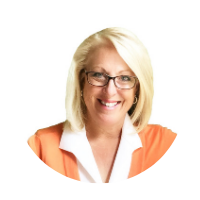 Colleen Fischesser WA Real Estate Broker