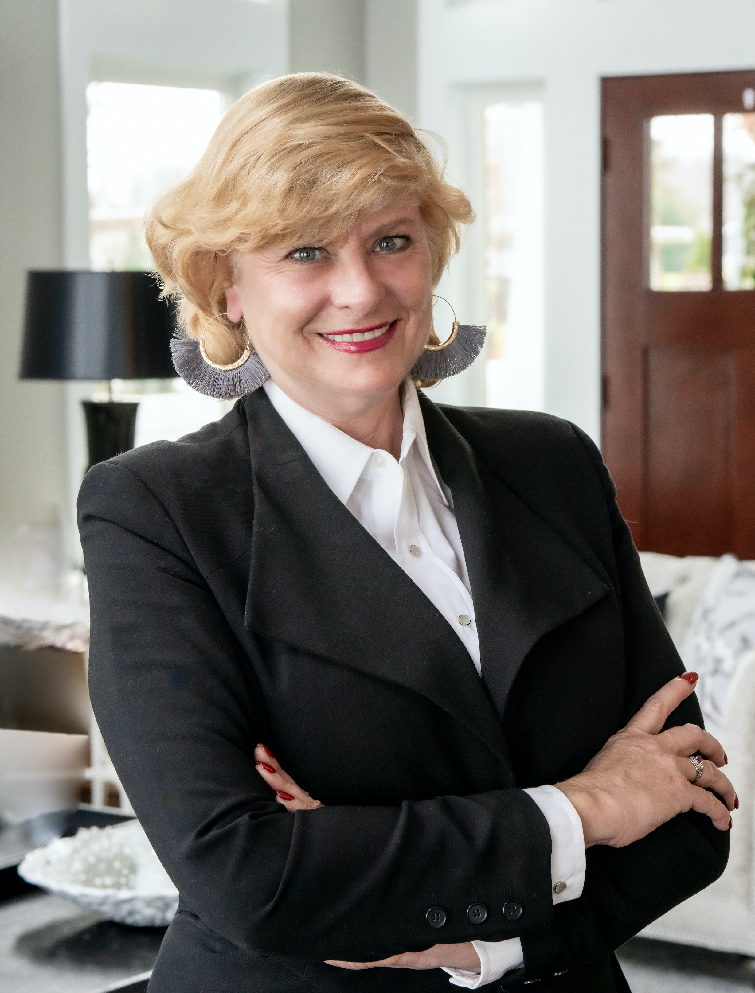 Karen Helt