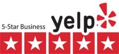 LuxurySoCalRealty yelp reviews