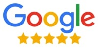 Aumann Bender & Associates google reviews