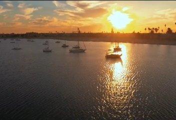 Bay Park San Diego real estate