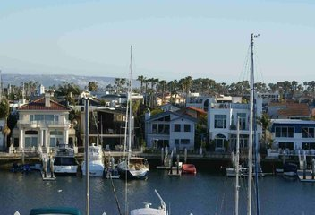 homes for sale in Coronado Cays