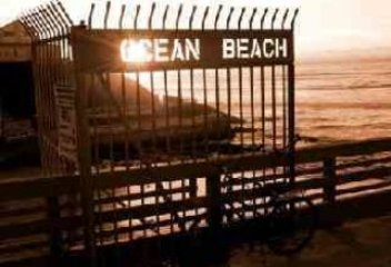 Ocean Beach real estate San Diego