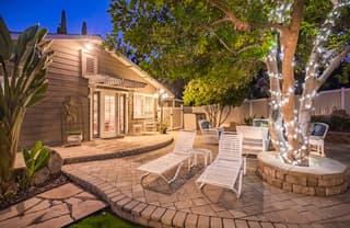 homes for sale rancho bernardo
