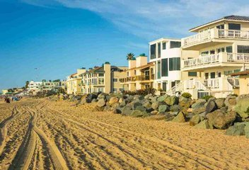homes for sale in Imperial Beach