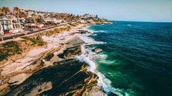 La Jolla Oceanfront Homes For Sale Start Your Journey Home