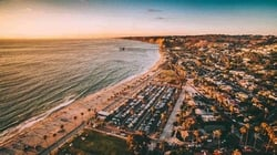 homes for sale in La Jolla Shores