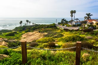 San Diego land for sale