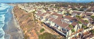 Leucadia real estate