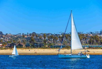homes for sale in Mission Bay