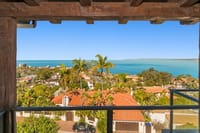 ocean view homes for sale in San Diego