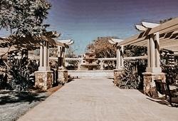 homes for sale in San Elijo Hills