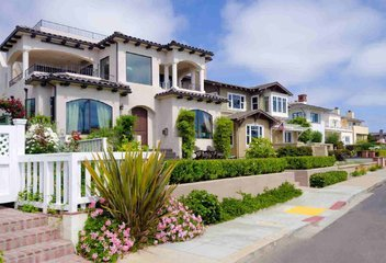 homes for sale in Solana Beach