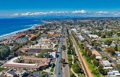 Solana Beach homes for sale