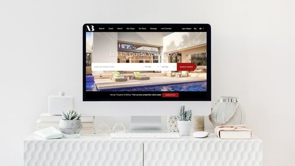 best real estate websites for agents