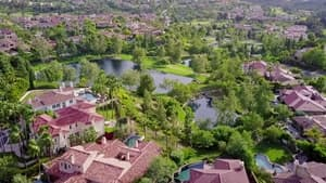Crosby Rancho Santa Fe real estate
