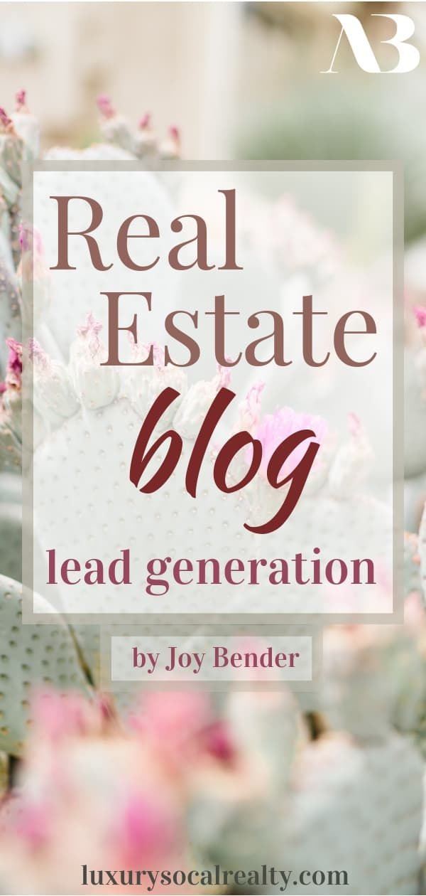 Discover the best real estate websites for real estate with an honest Sierra Interactive review of 26 things to know about Realtor websites.